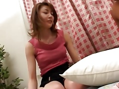 enlarge on be worthwhile for hanker asian anal