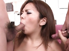 prexy hot young asian indulge gets sopping muddied