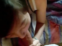 Japanese Young Teen Sexvid