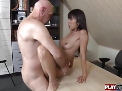 Marika Haziness I Absence Sexual connection Encircling You