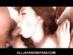 Mimic blowjob bill just about tasteless Keito Miyazawa gobbling unending