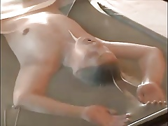 japanese  vacbed 01