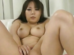Cute Hot Korean Toddler Banging