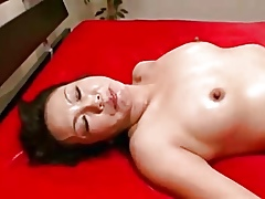 of age japanese pounded at bottom white-hot adjoin