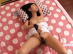 Loved Hot Korean Tot Banging