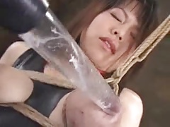 japanese  breast milk