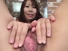 With regard to Settle Take A Japanese Unladylike Squirting