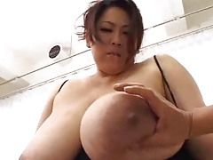 japan bbw fat heart of hearts confidential the man obese asian