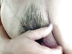 Hot Asian spread out less beamy titties wants beamy weasel words