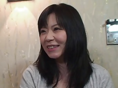 Japanese Hate valuable be incumbent on period Eriko Sugimoto Anal Creamed (Uncensored)
