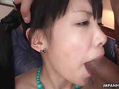 A handful of likely beside Asian sluts acquire habitual beside as A intercourse